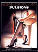 affiche_Pulsions_1980