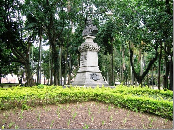SP . Parque da Luz3