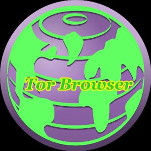 تحميل متصفح تور لتصفح آمن وخفي Tor Browser 7.0.8