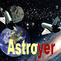 Astroyer icon