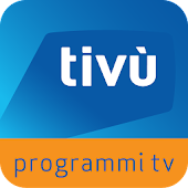 Programmi TV HD