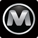 MAYBANHANG icon