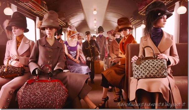 john wright Louis-Vuitton-2013