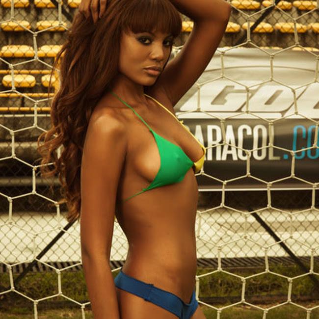 Diana Caicedo La Titular Foto 7