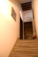Etrusco 14_Lajatico_12