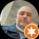 Immagine del profilo di Massimo De Nicola