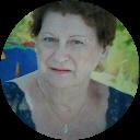 Image Google de irène Lecerf