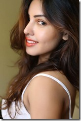Komal Jha Latest Hot Photoshoot Pictures, Actress Komal Jha Hot Photo Shoot imagesKomal Jha Latest Hot Photoshoot Pictures, Actress Komal Jha Hot Photo Shoot images