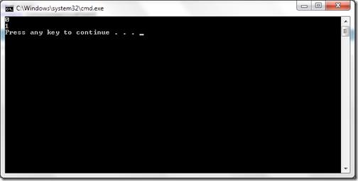null-coalescing operator in c#