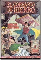 P00012 - 12 - El Corsario de Hierro howtoarsenio.blogspot.com #11