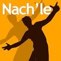 Top 100 Hindi Dance Songs logo
