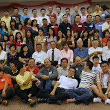 芙中89 - 2009聚会 - 君凌相机