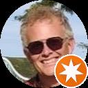 Dennis van Bakel