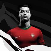 Viva Cristiano Ronaldo