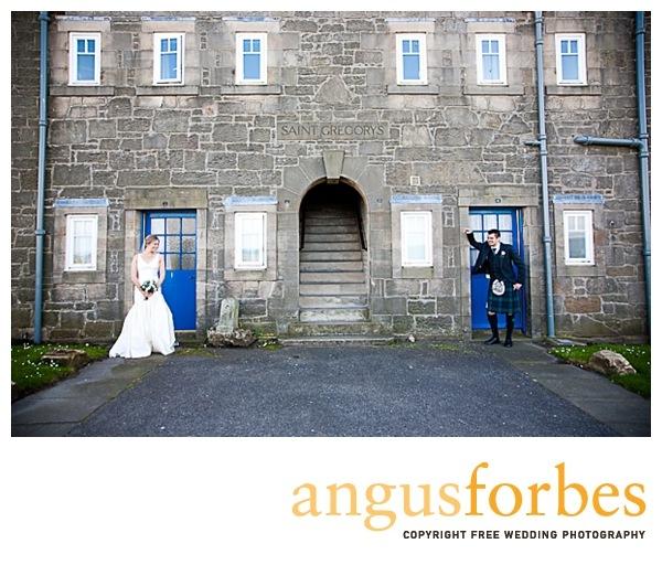 fife Scottish wedding Photographer Dundee_042