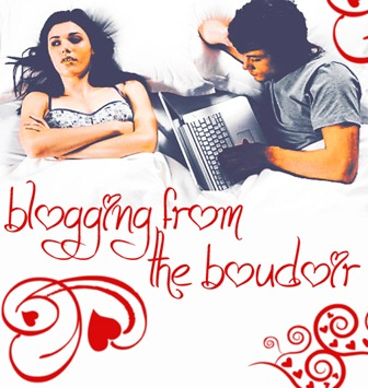blogging from the boudoir 2 4