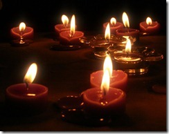 diwali-festival-colourful-celebration-pic