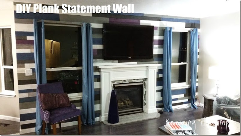 DIY-Statement-Plank-Wall