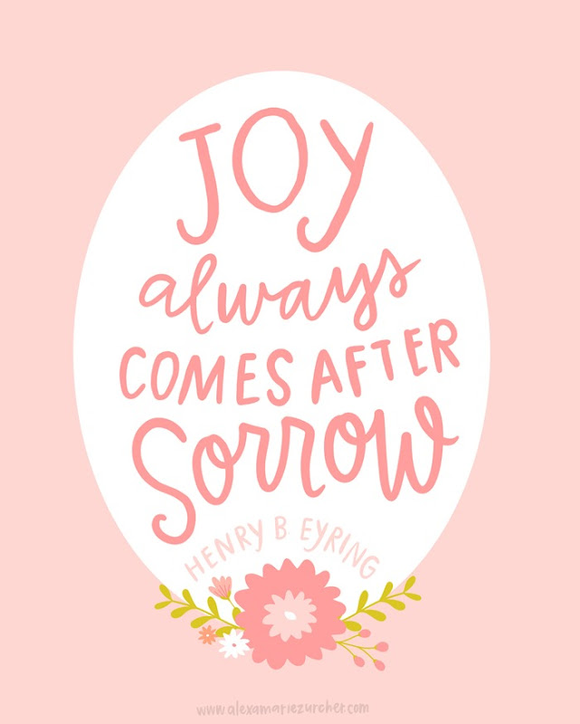 Free Printables LDS General Women's Meeting #LDSConf #WomensMeeting    (3)