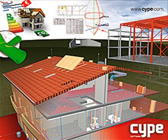 software-CYPE-2012