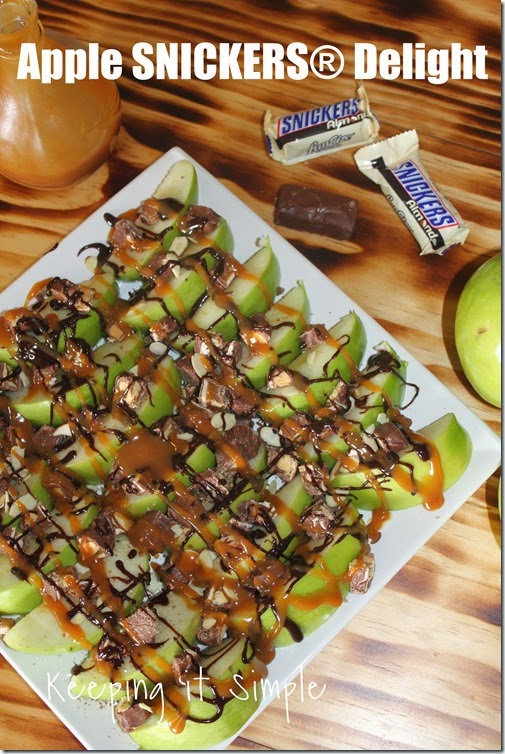 #ad Apple-SNICKERS®-Delight #WhenImHungry (15)