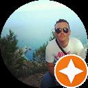 Immagine del profilo di Marco Monaco