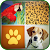 Animal Matching Game for Kids file APK Free for PC, smart TV Download