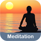 Meditation Neue Energie
