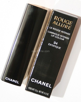 c_ExtatiqueRougeAllureChanel