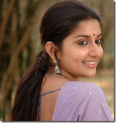 meera _jasmine_cute_photos