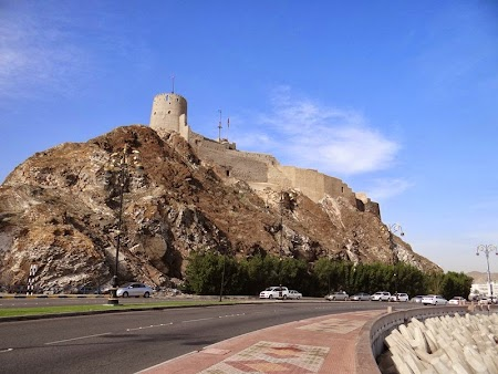 08. Citadela Muscat.JPG