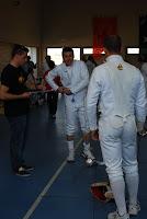 II Torneo Dragón de Plata (114).jpg