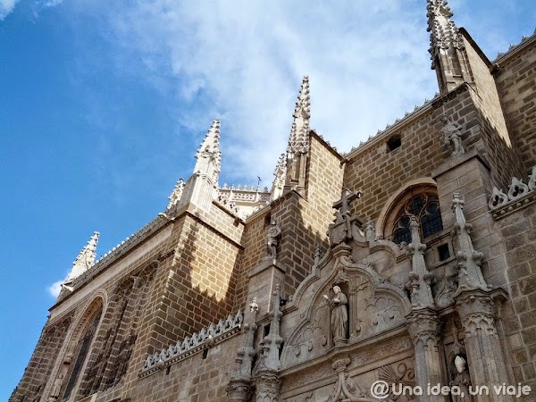 Toledo-San-Juan-Reyes-Monasterio.jpg
