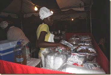 GrenadaIMG_5290