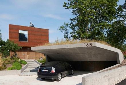 casa-villa-midgard-dapstockholm