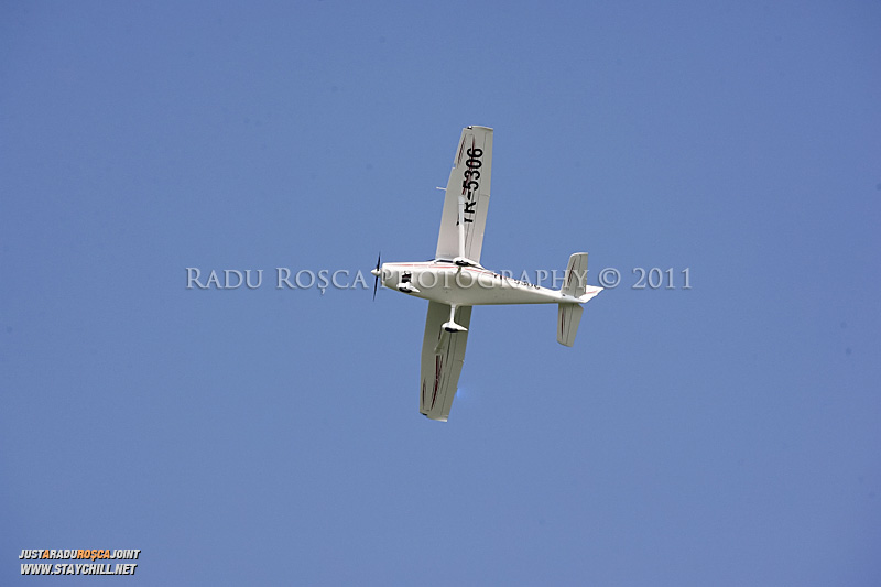 Sky_not_limit_20110813_RaduRosca_0020.jpg