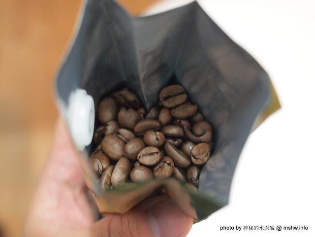 """好咖啡才能締造好口碑 ~ 台中西區""""台灣惠蓀咖啡 Hui-sun Coffee""""華美西街館 下午茶 區域 台中市 咖啡簡餐 塞風 義式 西區 輕食 飲食/食記/吃吃喝喝"""