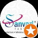 Sanvari Fashion