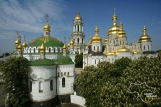 filename-lavra-jpg-thumbnail0