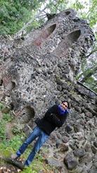 Castelo de Krimulda