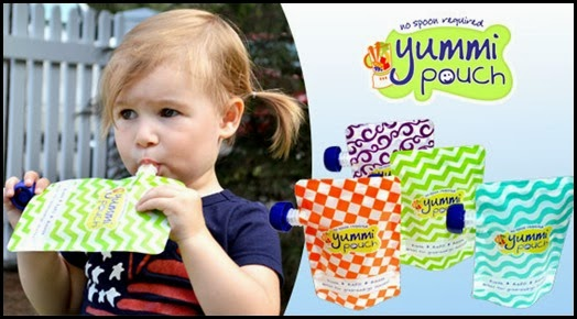 yummi-pouch-reusable-food-pouches