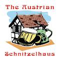 The Austrian Schnitzelhaus