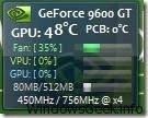 gpumeter_thumb_gatget2.jpg