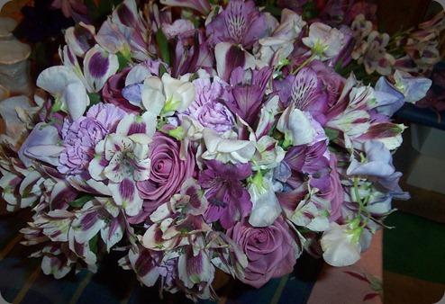flowers 168