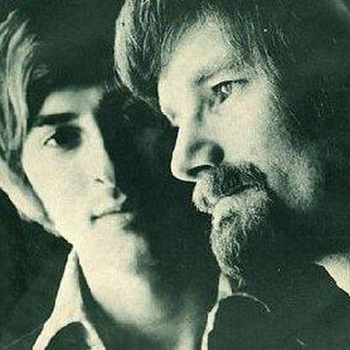 Zager and Evans