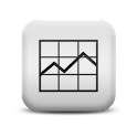 Best Finance Websites icon