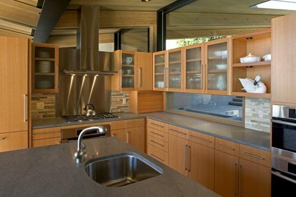muebles-de-cocina-en-madera