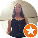 buy here pay here West Virginia dealer review by Cindy Burkett