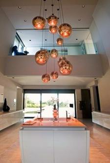 cocina-moderna-casa-marbella-a-cero-arquitectos_thumb[1]