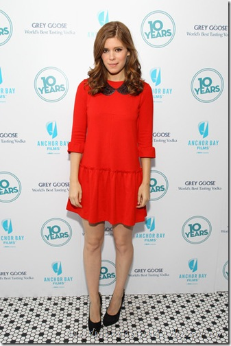 Kate-Mara_dress-Miu-Miu-FW12_10-Years-New-York-Brunch-Reunion_NY_16-9-12
